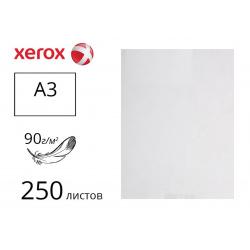 Калька для лазер.печати XEROX 90/А3/250 450L96032