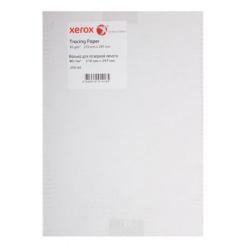 Калька для лазер.печати XEROX 90/А4/250  450L96030