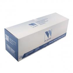 Картридж HP LJ P1005/1006/1102/M1132/М1212/1505 black CB435A/436A/285A/CANON 725 универс. NV-Print