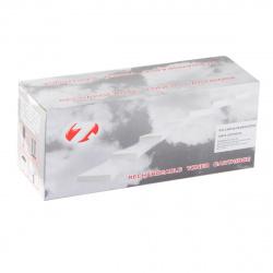 Картридж HP LJ P1005/1006/1102/M1132/М1212/1505 black CB435A/436A/285A 2K Univ. 7Q