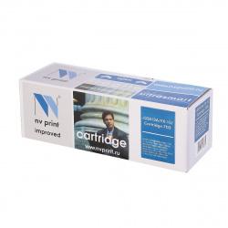 Картридж HP LJ 1010/1012/1020/1022/3015/3030/M1005 /Canon 703/FX-10/Q2612A 2K NV-Print (см. К119042)