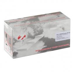 Картридж HP LJ 1100/3100  C4092A/EP-22  2,5К 7Q