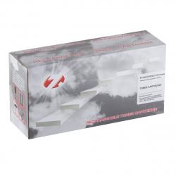 Картридж HP LJ  1150/1200/1300 Q2613/Q2624A/С7115А / Canon EP-25 2.5K универсальный 7Q