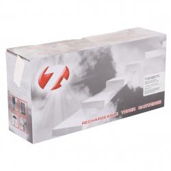 Картридж HP LJ  1150/1200/1300 Q2613X/Q2624X/С7115X 4K универсальный 7Q
