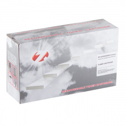 Картридж  HP LJ 1320 / P2014/P2015  Q5949X/7553X 7K универсальный 7Q