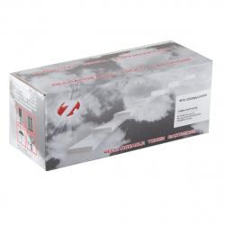 Картридж  HP LJ P2035/P2055 CE505A/CF280A/Canon LBP 6300 (2,7К) 7Q