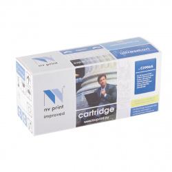 Картридж  HP LJ 5L/6L NV-Print