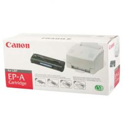 Картридж CANON 460/465/660 / HP C3906A  EP-A (о)