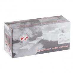 Картридж CANON FC-E30 black FC-2xx/3xx/530/7xx 4К 7Q