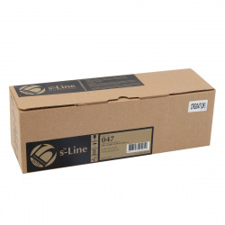 Картридж CANON iSENSYS LBP-113 047 (2K) БУЛАТ s-Line