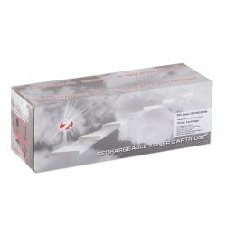 Картридж CANON LBP-6200 MF-4410/P1560 728/726/CE278A 2.1K (см. К115314) 7Q