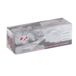 Картридж CANON LBP-6000/6020/6030/MF3010  725/CE285A  1600стр 7Q