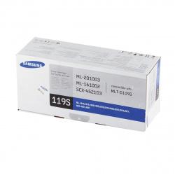 Картридж SAMSUNG ML 1610/1615/1650  ML1610D2 (о)