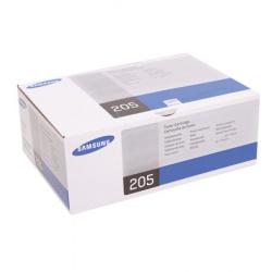 Картридж SAMSUNG ML-3310/3710/SCX-4833/5637 2K (о)