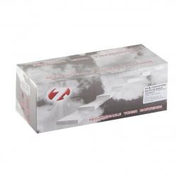 Картридж SAMSUNG ML-1710 / SCX-4216/4100  Xerox 3120 ML-1710D3 3К 7Q