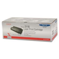 Картридж-тонер  XEROX 3116  109R00748 (о)