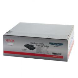 Картридж-тонер  XEROX 3250 106R01373 3,5К (о)