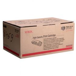 Картридж-тонер  XEROX 3420/3425  106R01034 (о)