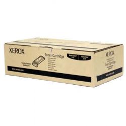 Картридж-тонер XEROX  WC 4118  006R01278 (о)