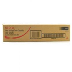 Картридж-тонер XEROX  WC 5225/5230 106R01305 (о)