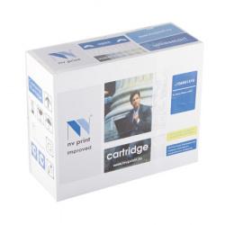 Картридж-тонер  XEROX 3250 106R01374 5К NV-Print