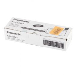 Картридж PANASONIC KX-FA83A для KX-FL513/663RU (о)