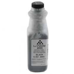 Тонер HP LJ P2035/2055 (фл.260 гр.) AQC-CША