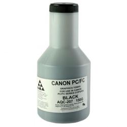 Тонер CANON FC/PC-210/230/310/330 (фл.150 гр.) AQC