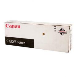 Картридж-тонер CANON IR 1600 C-EXV5/NPG-20 (туба 440 гр.* 2 шт.) (о)