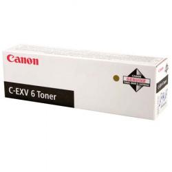 Тонер CANON NP- 7161 C-EXV6 (туба 380 гр.) (о)