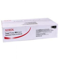 Тонер XEROX WC 315/320/415/420 006R01044 (туба 520 гр.* 2 шт.) (о)