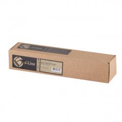 Тонер-картридж PANASONIC KX-FAT411А7 для KX-MB1900 2K Булат s-Line