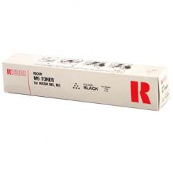 Тонер RICOH  М-5/50 (туба 105 гр.) (о)