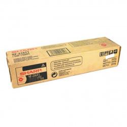 Тонер SHARP SF-2116/2118/2020/2120 (туба 200 гр.) (о)