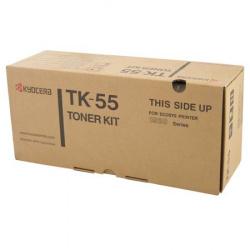 Тонер-картридж Kyocera TK-55 для FS-1920 15K (о)