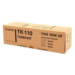 Тонер-картридж Kyocera TK-110 для FS-720/820/920 6К (о)
