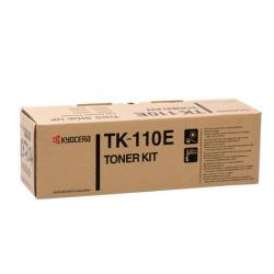 Тонер-картридж Kyocera TK-110E для FS-720/820/920 2К (о)