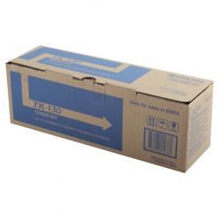 Тонер-картридж Kyocera ТК-130 для FS-1350DN/1300D/1028MFP/1128MFP (о)