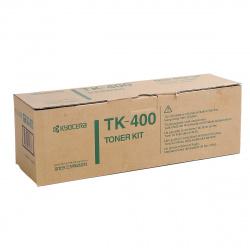 Тонер-картридж Kyocera TK-400 для FS-6020 (10К) (o)