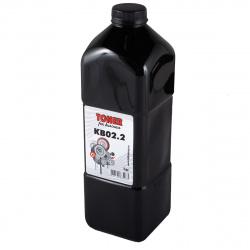 Тонер Kyocera Universal (KB02.2) (кан. 1кг)