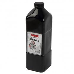 Тонер Kyocera Universal (KB06.2) (кан. 1кг)