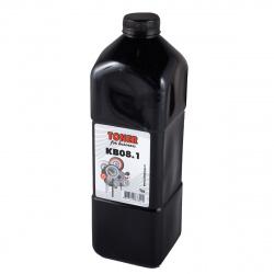 Тонер Kyocera Universal (KB08.1) (кан. 1кг)