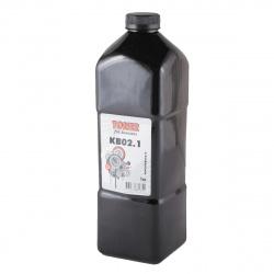 Тонер Kyocera Universal (KB02.1) (кан. 1кг)