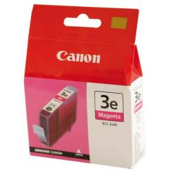 Чернильница CANON BCI-3e М (BJC-6xxx) (о)