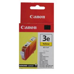 Чернильница CANON BCI-3e Y (BJC-6xxx) (о)