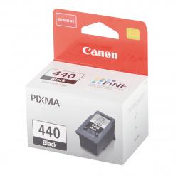 Картридж CANON PG-440  (о)