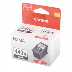 Картридж CANON PG-440 XL (о)