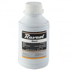 Чернила CANON/HP/LEXMARK универсал black pigment (500 мл.) Revcol