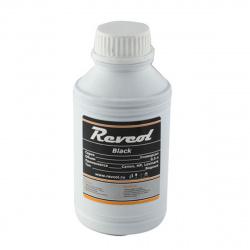 Чернила CANON/HP/LEXMARK универсал black Dye (500 мл.) Revcol