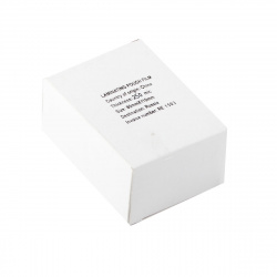 Пленка для ламинир.80*110  (250мк) глянец. 100шт.
